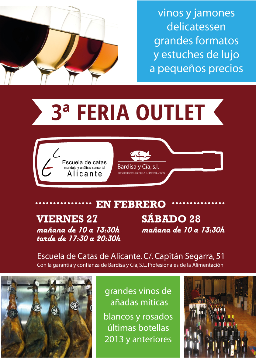 cartel_3_feria_outlet_version4
